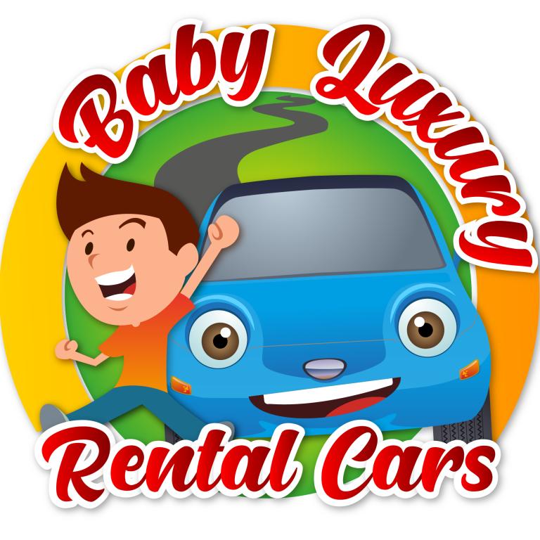Baby Luxury Rental Cars