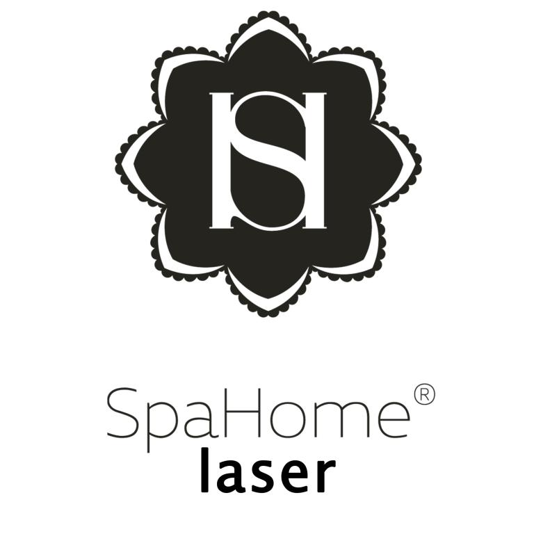 Spa Home Laser