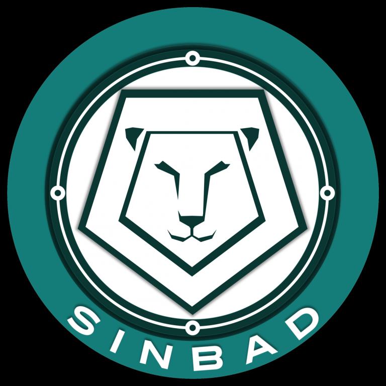 Isotipo SINBAD PNG